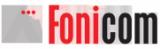 Fonicom